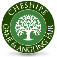 Cheshire Game & Angling Fair