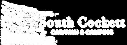 South Cockett CC Logo White@2x.png