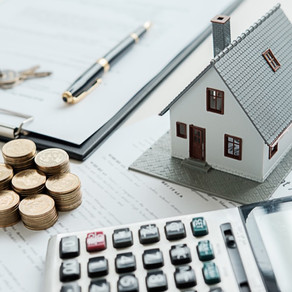 House Buying Agreement