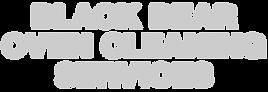 Text Logo_2x.png