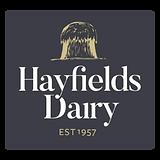 Hayfields@2x.png