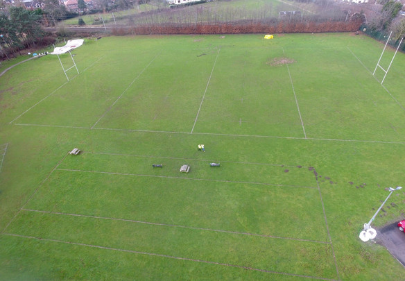 community centre playing fields.jpeg