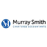Murray Smith Chartered Accountants