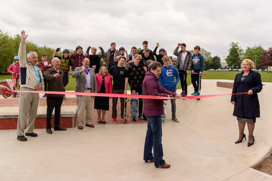 Skatepark opening.jpg