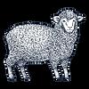 Sheep@2x.png