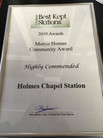 Station Award 2019.jpg