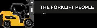 TFP_Logo_Top.png