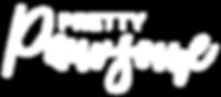 Logo_Web_2x.png
