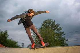 Skatepark opening demo.jpg