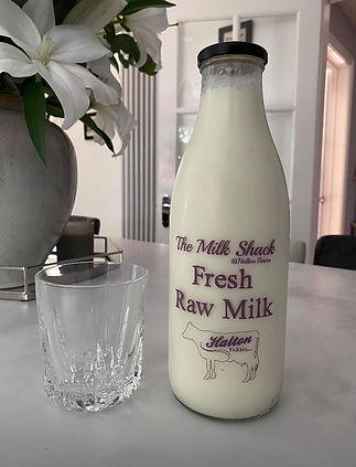 Deliver-Moo Glass Milk.jpg