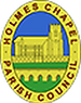 hcpc-logo-small.png