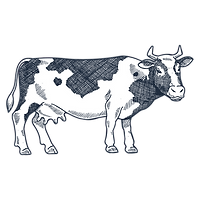 Cow@2x.png
