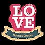 Love_HC_Logo_web.png