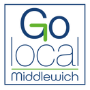 Go Local Logo 2019_2x.png
