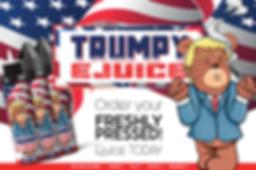 TRUMPY EJUICE BANNER.png