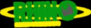 Rhino Driveways logo-01.png