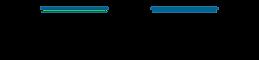 Logo_Revision_v24011922.png