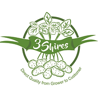 3 Shires Marketing Ltd