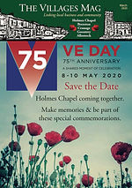 The Villages Mag - March 2020 - Web.jpg