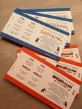 cinema tickets.jpg