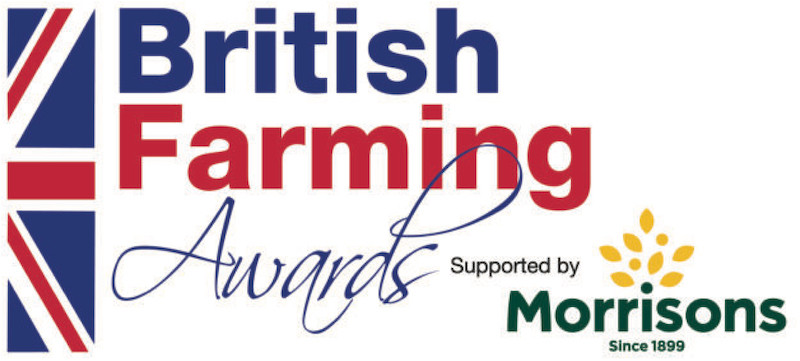 BFA_Morrisons-Logo_FINAL-01-700x441-01.j