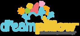 The Dream Pillow - Logo_2x.png