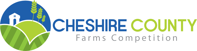 Cheshire-County-logo.png