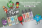 Candy Crewe Banner.jpg