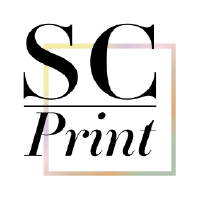 South Cheshire Print