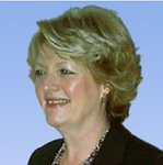 Patricia Cotton