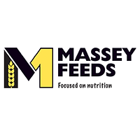 Massey Feeds
