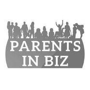 Parents In business,