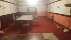 Comm Room Refurb Week1 (3).jpg