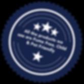 EOC_Badge_2x.png