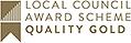lcasqc-logo.png