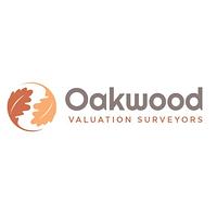 Oakwood Valuation Surveyors Ltd