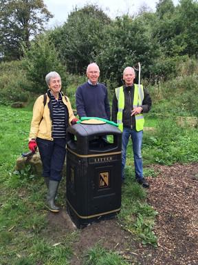 new bin for the Dane Meadow.JPG