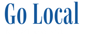 Go Local 2021 Logo@2x.png