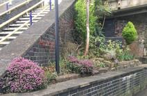 Station Gardens (2).jpg