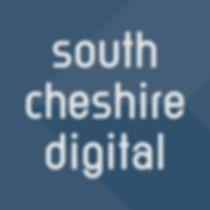 SCD_Logo_2x.png
