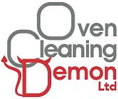 Oven Cleaning Demon OCD Cheshire & South Manchester