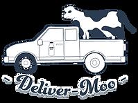 Deliver Moo Logo.png