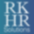 RKHR_Logo_2x.png
