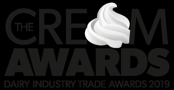 Cream Awards 2019-01.png