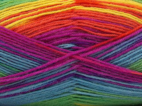Laine à bas - Smart Sock - 3 couleurs