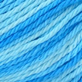 Handicrafter (Bernat) - 5 couleurs