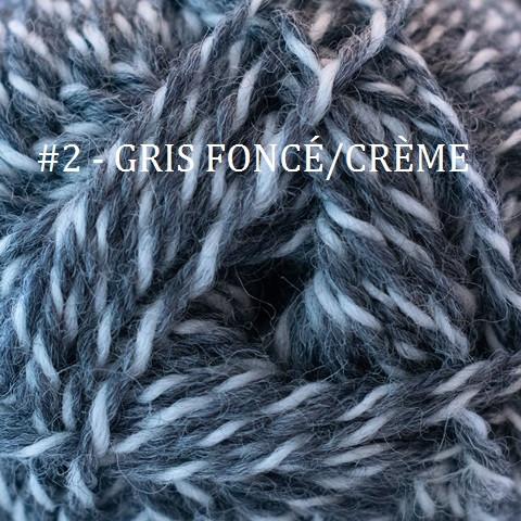 Classic_Wool_-_Gris_foncé_et_blanc_2.jpg