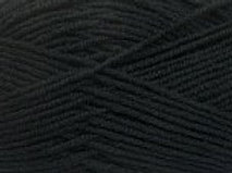 Laine Favorite wool - 6 couleurs