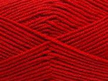 Laine Favorite wool - 7 couleurs