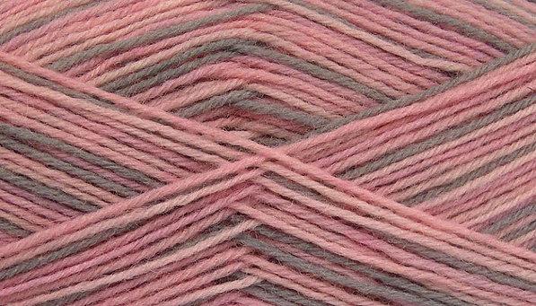 Laine à bas - Magic Sock - 2 couleurs